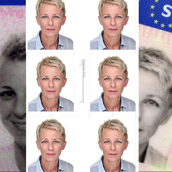 körkort_körkortsfoto_passfoto