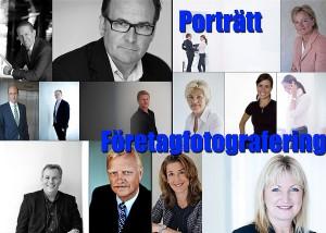 företagsportratt stockholm fotograf ian johnson