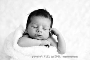 nyfödd nyföddfotografering