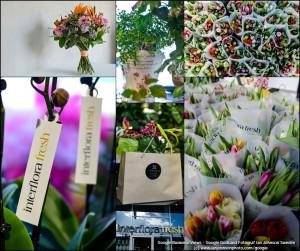 interflora fresh