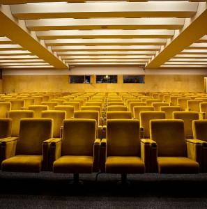 events konferens
