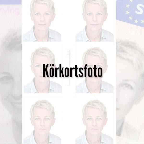passfoto