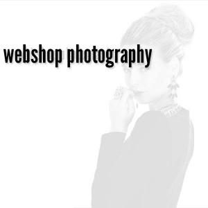 produkt fotografi i studio