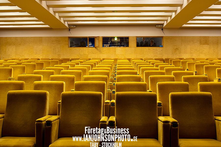 event konferens fotograf