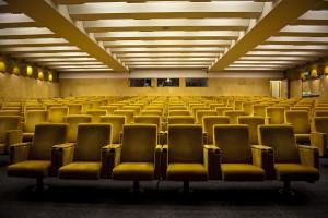 Event Konferens Fotograf Stockholm Grand