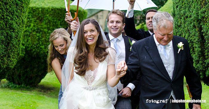 bröllop täby