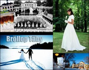 bröllop täby näsby slott