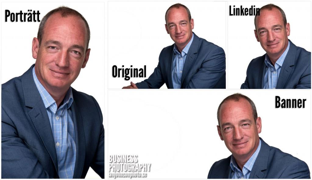 bilder-till-linkedin
