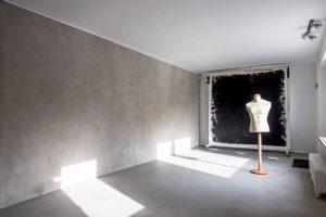 Hyra dagljus foto studio